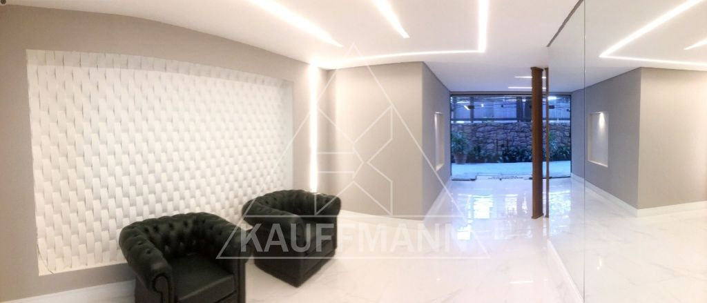 apartamento-venda-sao-paulo-itaim-bibi-champion-tower-4dormitorios-4suites-4vagas-250m2-Foto15