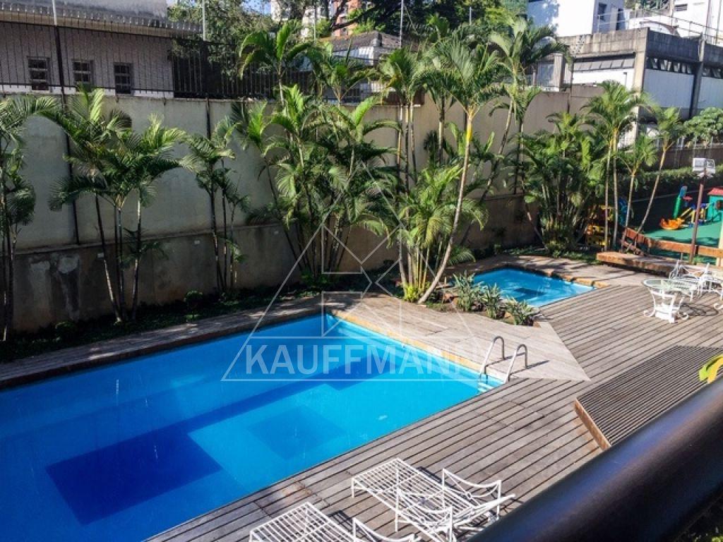 apartamento-venda-sao-paulo-itaim-bibi-champion-tower-4dormitorios-4suites-4vagas-250m2-Foto12
