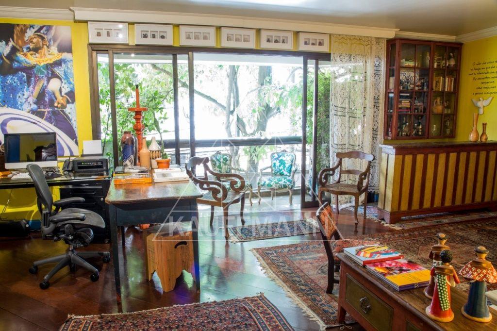 apartamento-venda-sao-paulo-itaim-bibi-champion-tower-4dormitorios-4suites-4vagas-250m2-Foto2