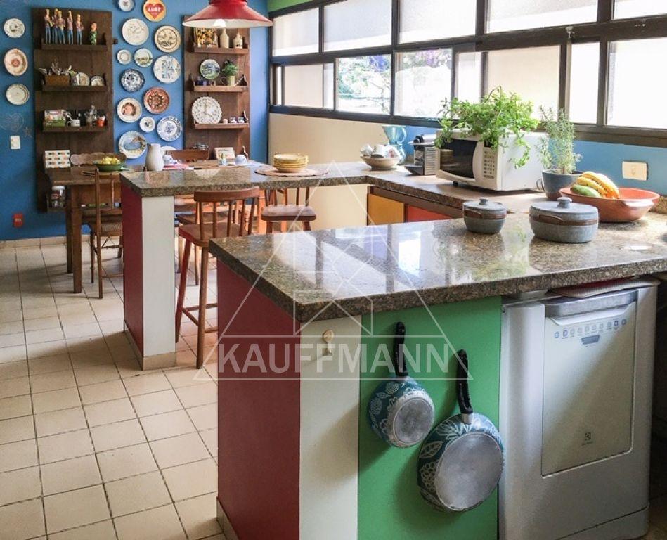 apartamento-venda-sao-paulo-itaim-bibi-champion-tower-4dormitorios-4suites-4vagas-250m2-Foto8