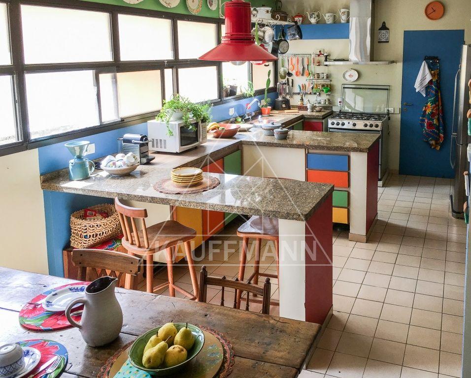 apartamento-venda-sao-paulo-itaim-bibi-champion-tower-4dormitorios-4suites-4vagas-250m2-Foto9