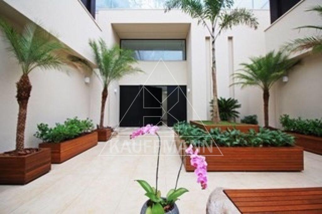 casa-de-condominio-venda-sao-paulo-jardim-europa-5dormitorios-5suites-12vagas-1200m2-Foto50