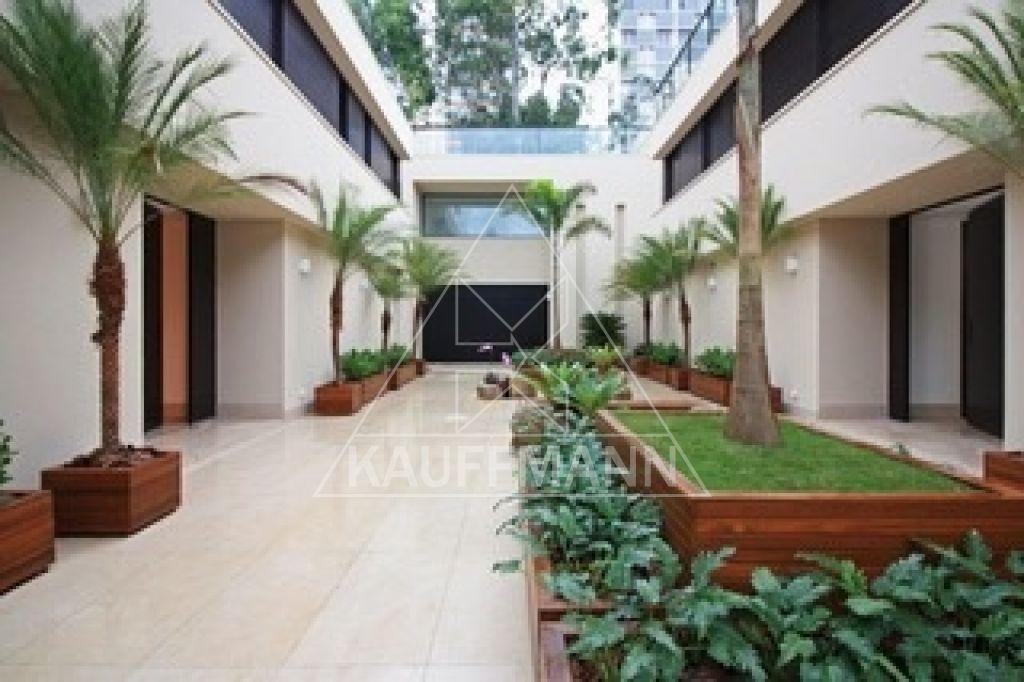 casa-de-condominio-venda-sao-paulo-jardim-europa-5dormitorios-5suites-12vagas-1200m2-Foto49