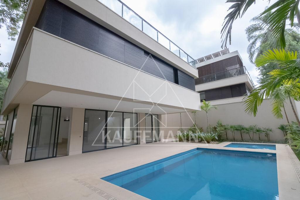 casa-de-condominio-venda-sao-paulo-jardim-europa-5dormitorios-5suites-12vagas-1200m2-Foto1