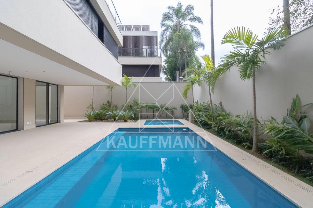casa-de-condominio-venda-sao-paulo-jardim-europa-5dormitorios-5suites-12vagas-1200m2-Foto2
