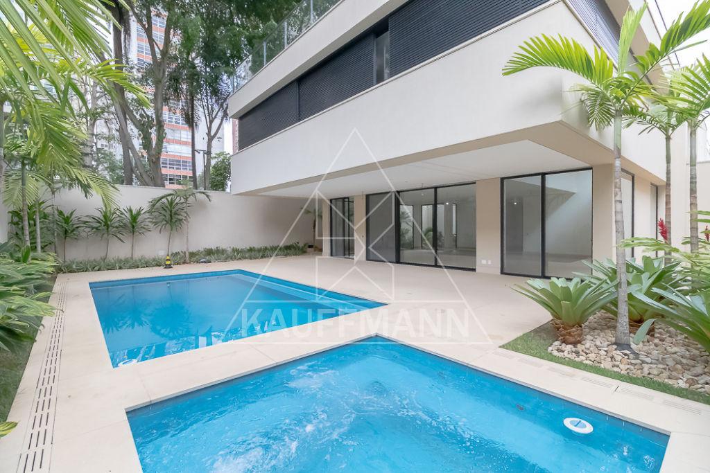 casa-de-condominio-venda-sao-paulo-jardim-europa-5dormitorios-5suites-12vagas-1200m2-Foto3