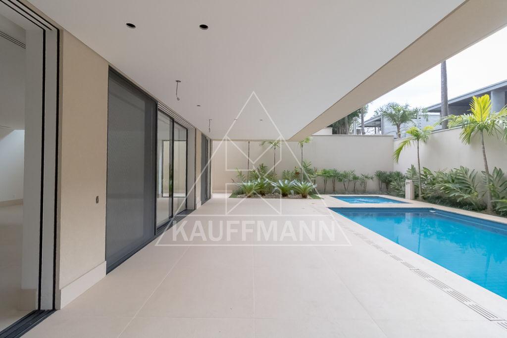 casa-de-condominio-venda-sao-paulo-jardim-europa-5dormitorios-5suites-12vagas-1200m2-Foto4