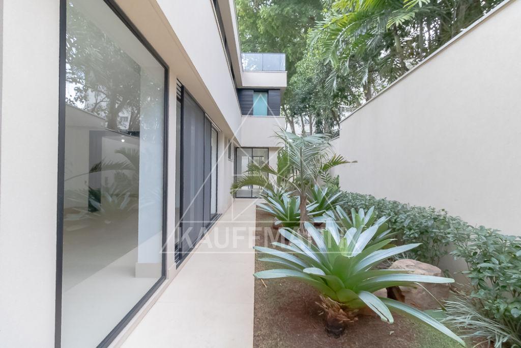 casa-de-condominio-venda-sao-paulo-jardim-europa-5dormitorios-5suites-12vagas-1200m2-Foto5