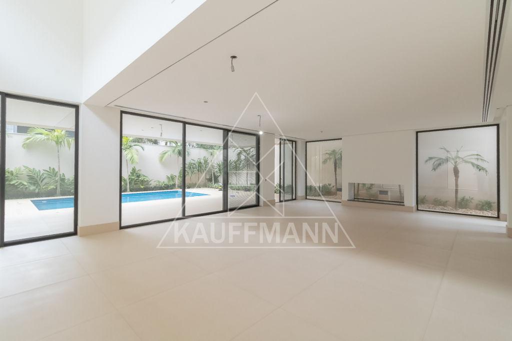 casa-de-condominio-venda-sao-paulo-jardim-europa-5dormitorios-5suites-12vagas-1200m2-Foto6