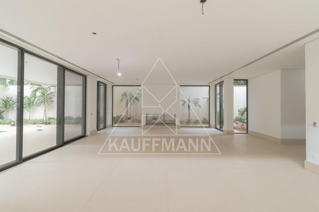 casa-de-condominio-venda-sao-paulo-jardim-europa-5dormitorios-5suites-12vagas-1200m2-Foto7