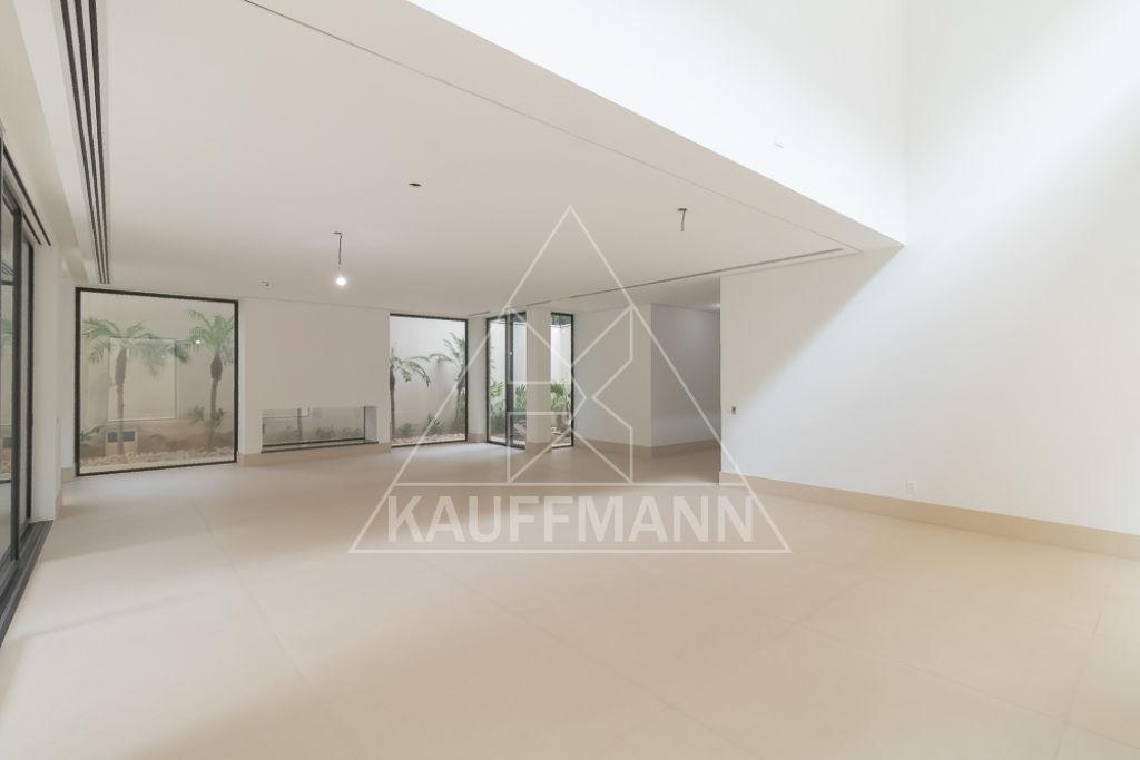 casa-de-condominio-venda-sao-paulo-jardim-europa-5dormitorios-5suites-12vagas-1200m2-Foto8