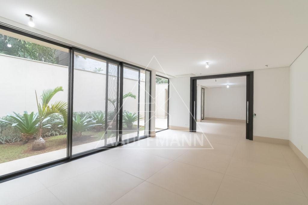casa-de-condominio-venda-sao-paulo-jardim-europa-5dormitorios-5suites-12vagas-1200m2-Foto9