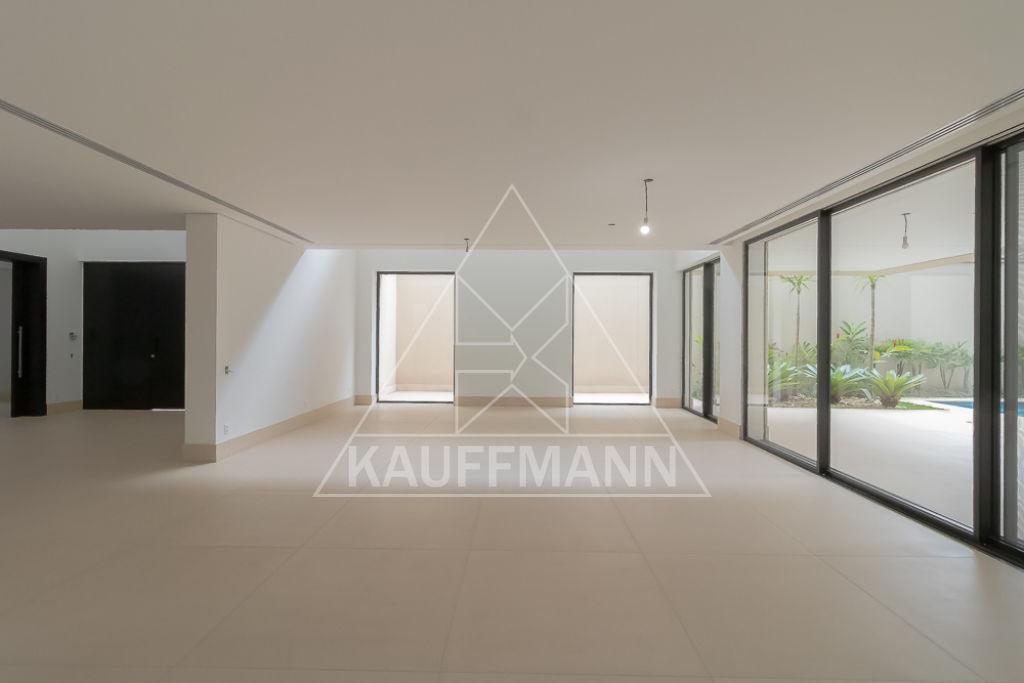 casa-de-condominio-venda-sao-paulo-jardim-europa-5dormitorios-5suites-12vagas-1200m2-Foto10