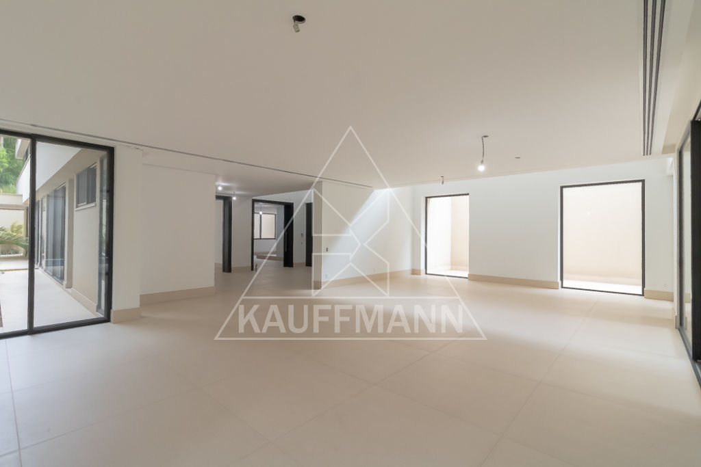 casa-de-condominio-venda-sao-paulo-jardim-europa-5dormitorios-5suites-12vagas-1200m2-Foto11