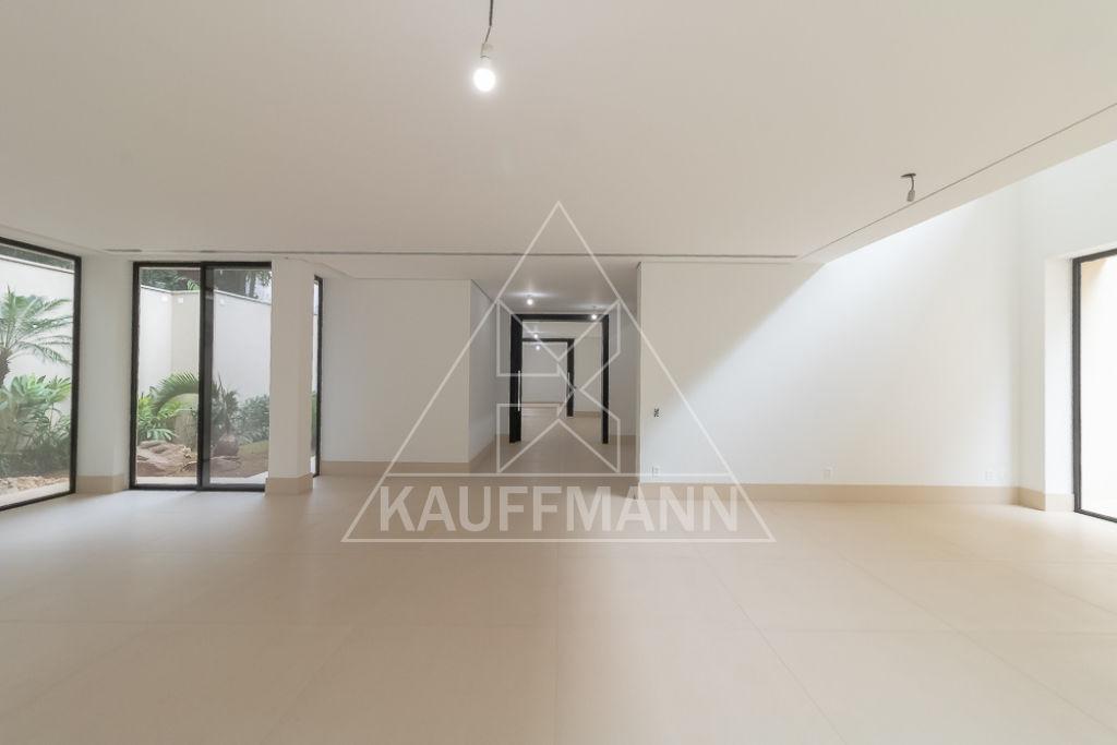 casa-de-condominio-venda-sao-paulo-jardim-europa-5dormitorios-5suites-12vagas-1200m2-Foto12