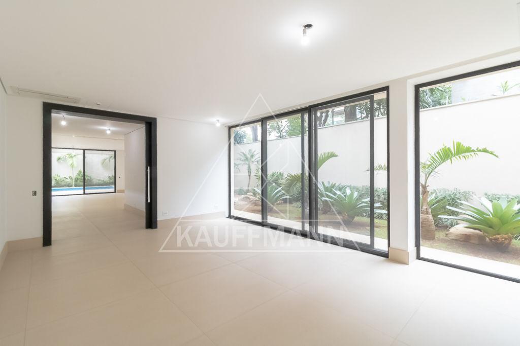 casa-de-condominio-venda-sao-paulo-jardim-europa-5dormitorios-5suites-12vagas-1200m2-Foto13