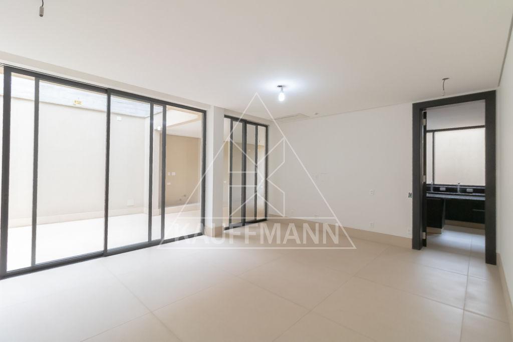 casa-de-condominio-venda-sao-paulo-jardim-europa-5dormitorios-5suites-12vagas-1200m2-Foto14