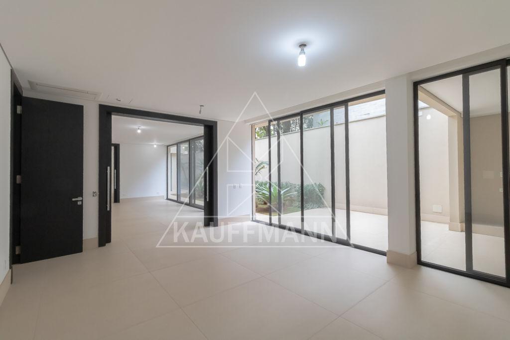 casa-de-condominio-venda-sao-paulo-jardim-europa-5dormitorios-5suites-12vagas-1200m2-Foto15