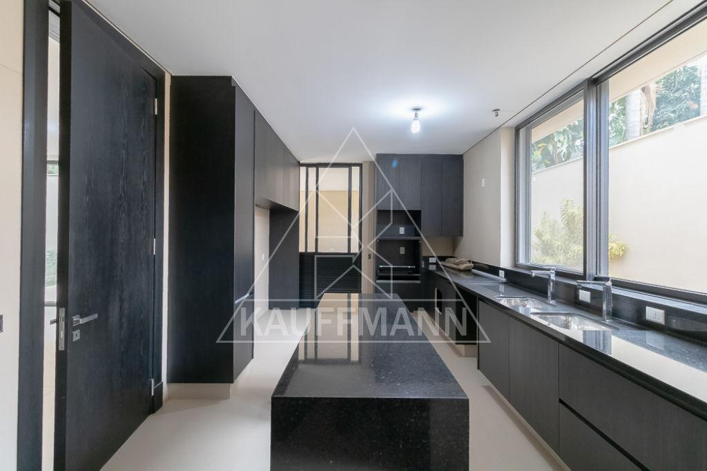 casa-de-condominio-venda-sao-paulo-jardim-europa-5dormitorios-5suites-12vagas-1200m2-Foto16