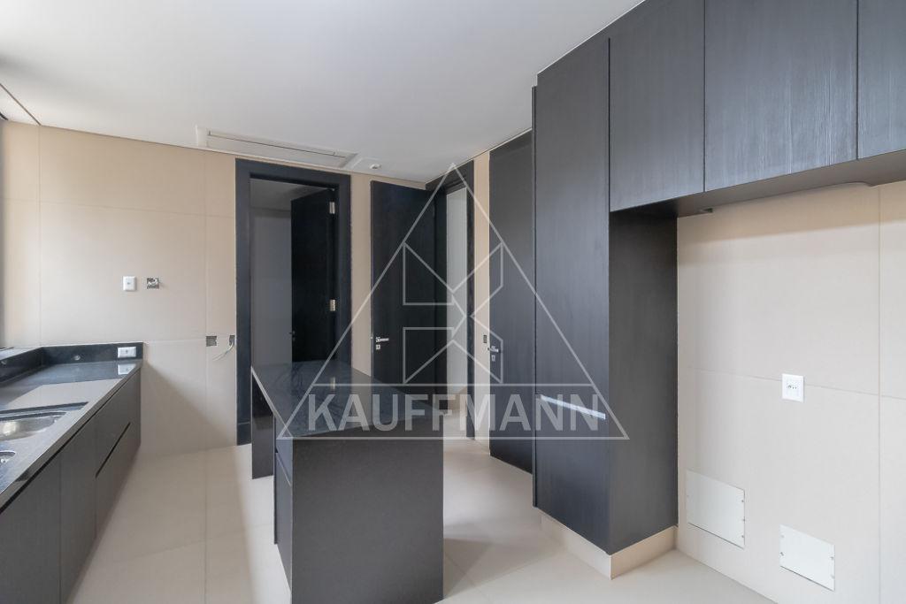 casa-de-condominio-venda-sao-paulo-jardim-europa-5dormitorios-5suites-12vagas-1200m2-Foto17
