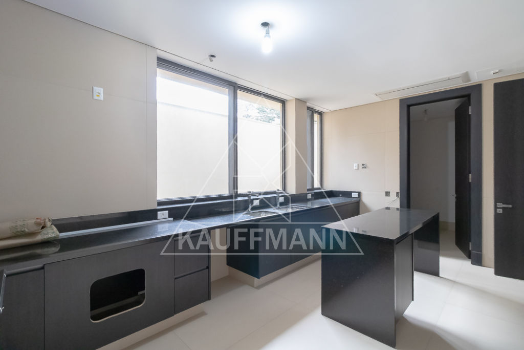 casa-de-condominio-venda-sao-paulo-jardim-europa-5dormitorios-5suites-12vagas-1200m2-Foto18