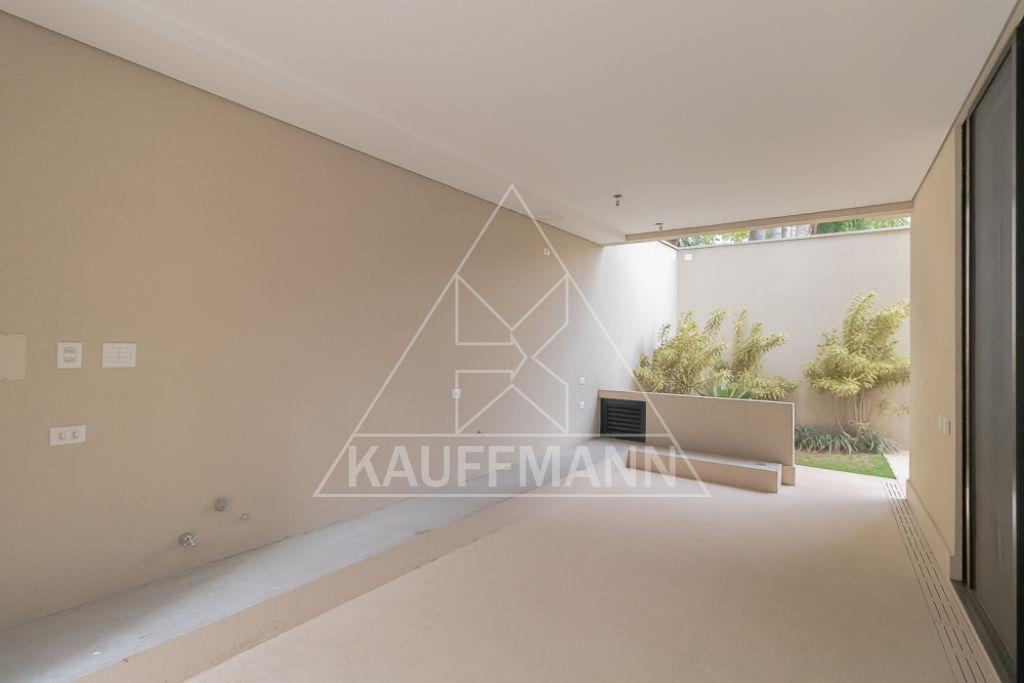 casa-de-condominio-venda-sao-paulo-jardim-europa-5dormitorios-5suites-12vagas-1200m2-Foto20