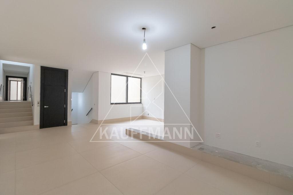 casa-de-condominio-venda-sao-paulo-jardim-europa-5dormitorios-5suites-12vagas-1200m2-Foto21