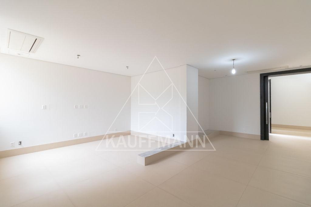 casa-de-condominio-venda-sao-paulo-jardim-europa-5dormitorios-5suites-12vagas-1200m2-Foto22