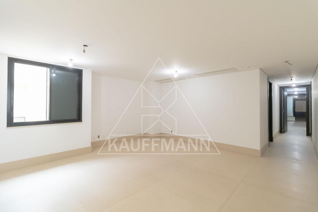 casa-de-condominio-venda-sao-paulo-jardim-europa-5dormitorios-5suites-12vagas-1200m2-Foto23