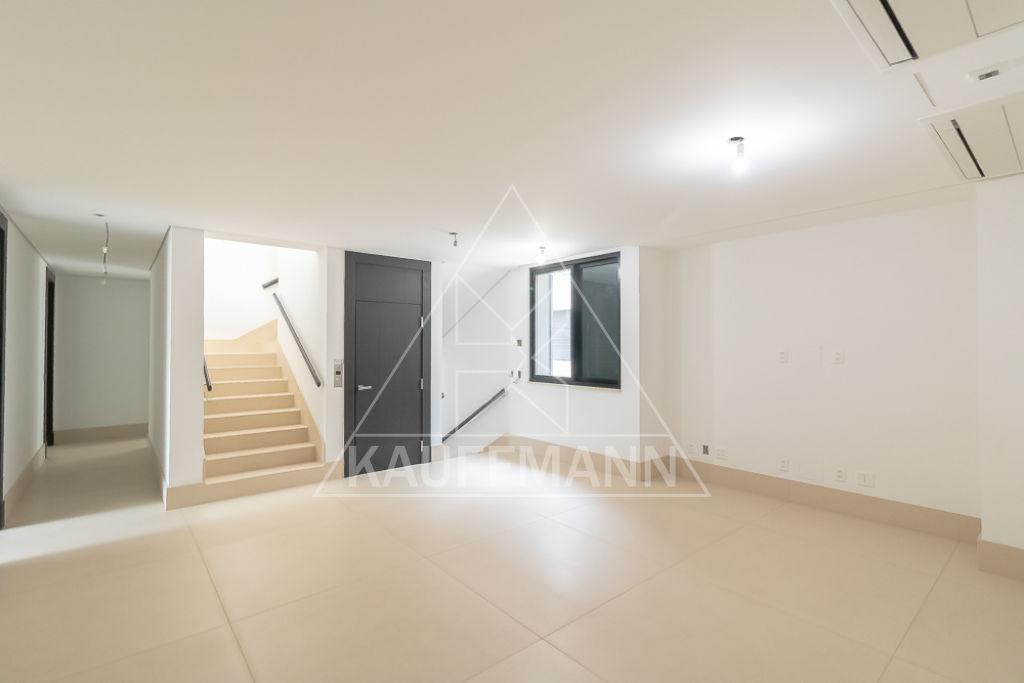 casa-de-condominio-venda-sao-paulo-jardim-europa-5dormitorios-5suites-12vagas-1200m2-Foto24