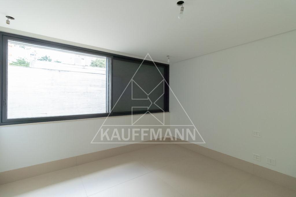 casa-de-condominio-venda-sao-paulo-jardim-europa-5dormitorios-5suites-12vagas-1200m2-Foto25