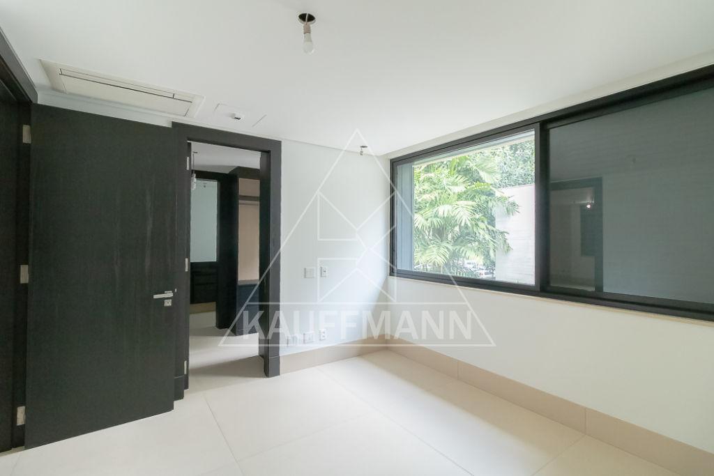 casa-de-condominio-venda-sao-paulo-jardim-europa-5dormitorios-5suites-12vagas-1200m2-Foto26