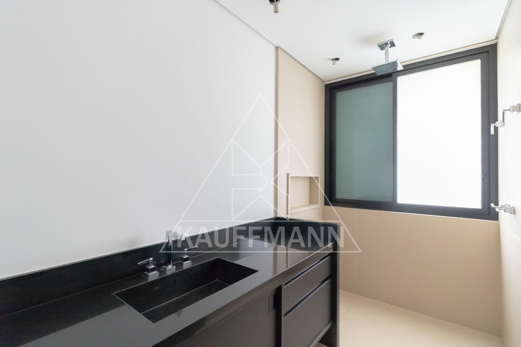 casa-de-condominio-venda-sao-paulo-jardim-europa-5dormitorios-5suites-12vagas-1200m2-Foto27