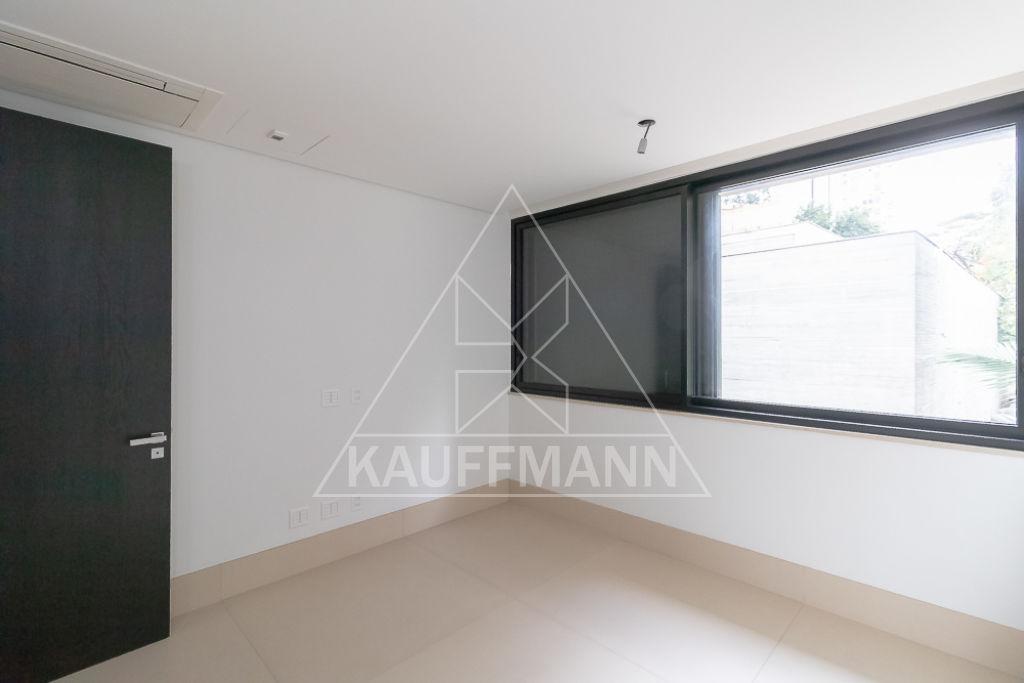 casa-de-condominio-venda-sao-paulo-jardim-europa-5dormitorios-5suites-12vagas-1200m2-Foto28