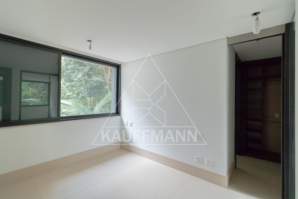 casa-de-condominio-venda-sao-paulo-jardim-europa-5dormitorios-5suites-12vagas-1200m2-Foto29