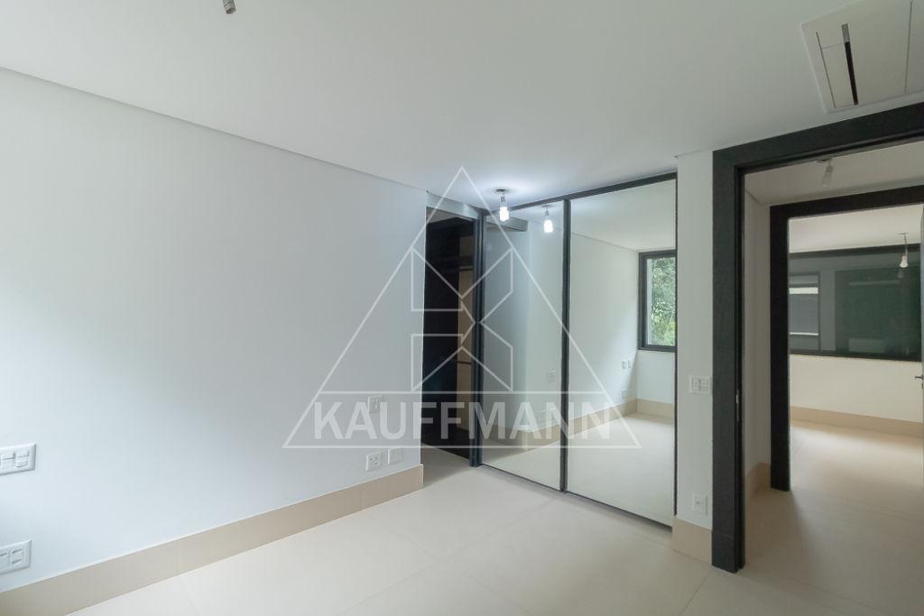 casa-de-condominio-venda-sao-paulo-jardim-europa-5dormitorios-5suites-12vagas-1200m2-Foto30