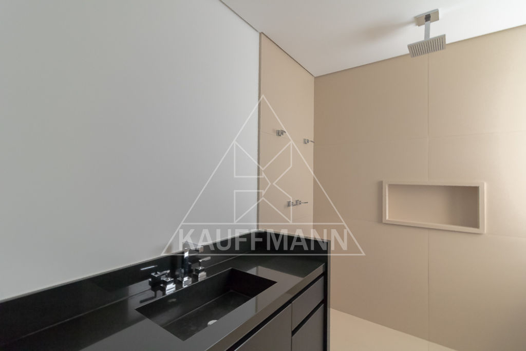 casa-de-condominio-venda-sao-paulo-jardim-europa-5dormitorios-5suites-12vagas-1200m2-Foto31