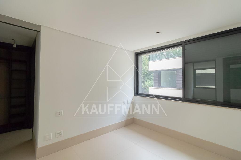 casa-de-condominio-venda-sao-paulo-jardim-europa-5dormitorios-5suites-12vagas-1200m2-Foto32