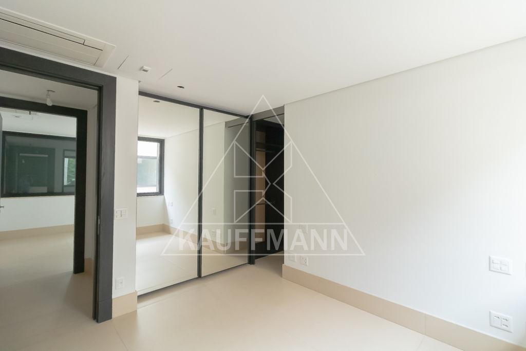 casa-de-condominio-venda-sao-paulo-jardim-europa-5dormitorios-5suites-12vagas-1200m2-Foto33