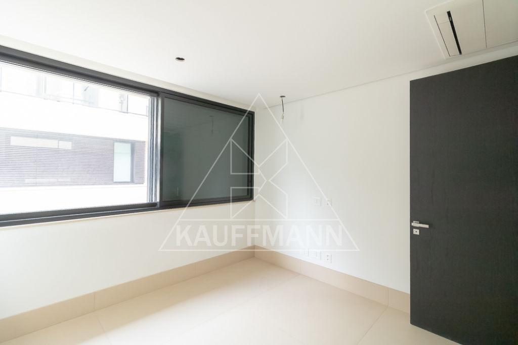 casa-de-condominio-venda-sao-paulo-jardim-europa-5dormitorios-5suites-12vagas-1200m2-Foto34