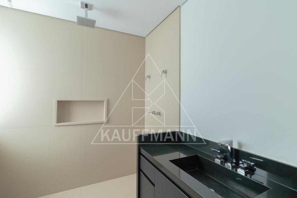 casa-de-condominio-venda-sao-paulo-jardim-europa-5dormitorios-5suites-12vagas-1200m2-Foto35