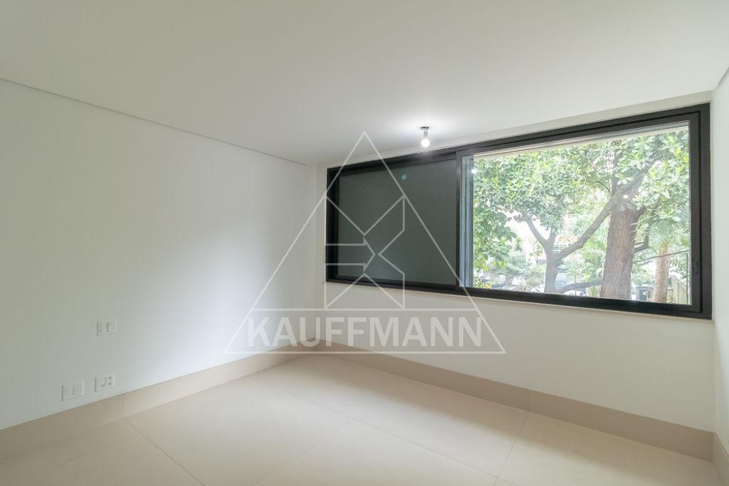 casa-de-condominio-venda-sao-paulo-jardim-europa-5dormitorios-5suites-12vagas-1200m2-Foto36