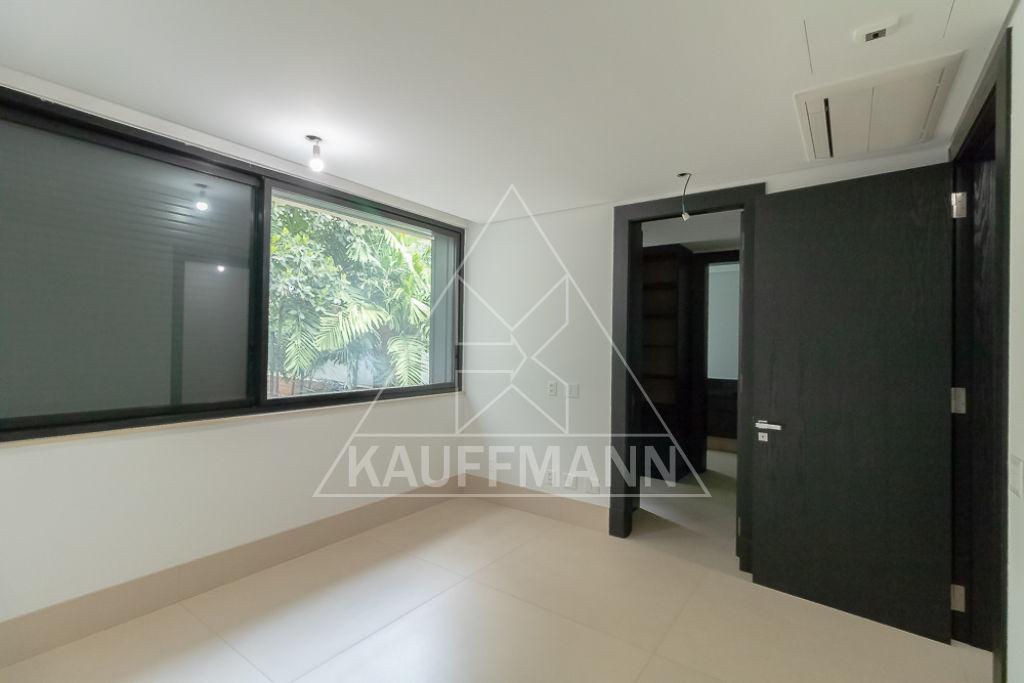 casa-de-condominio-venda-sao-paulo-jardim-europa-5dormitorios-5suites-12vagas-1200m2-Foto37