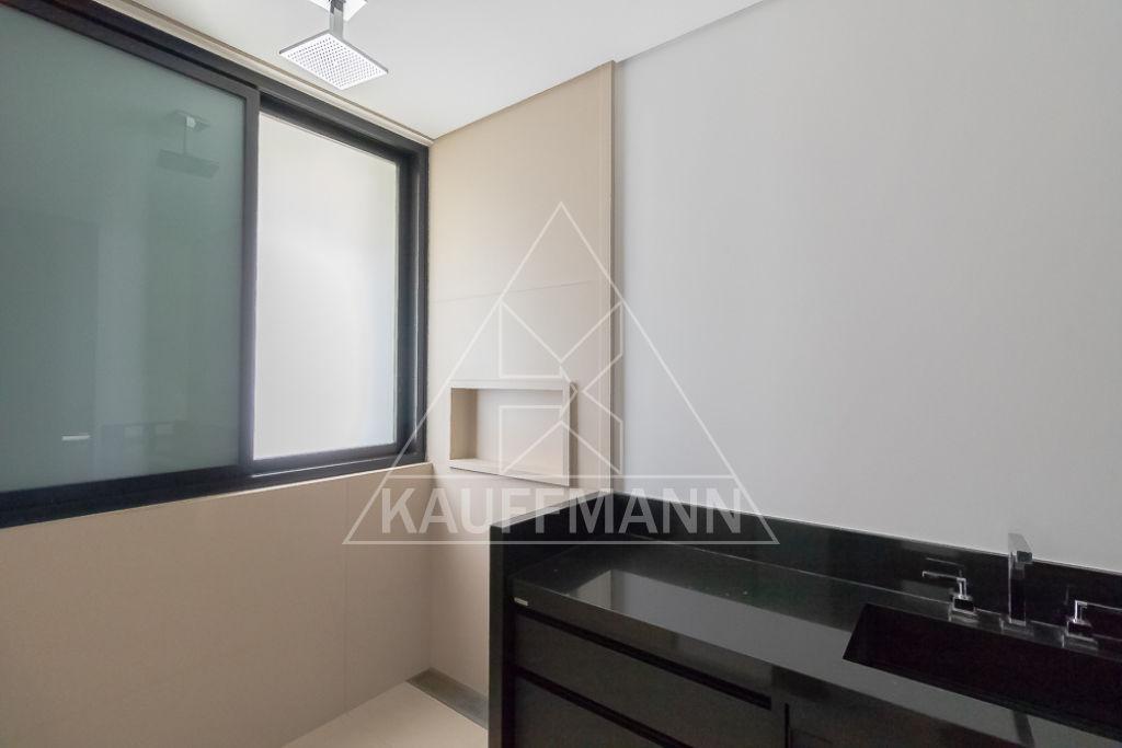 casa-de-condominio-venda-sao-paulo-jardim-europa-5dormitorios-5suites-12vagas-1200m2-Foto38