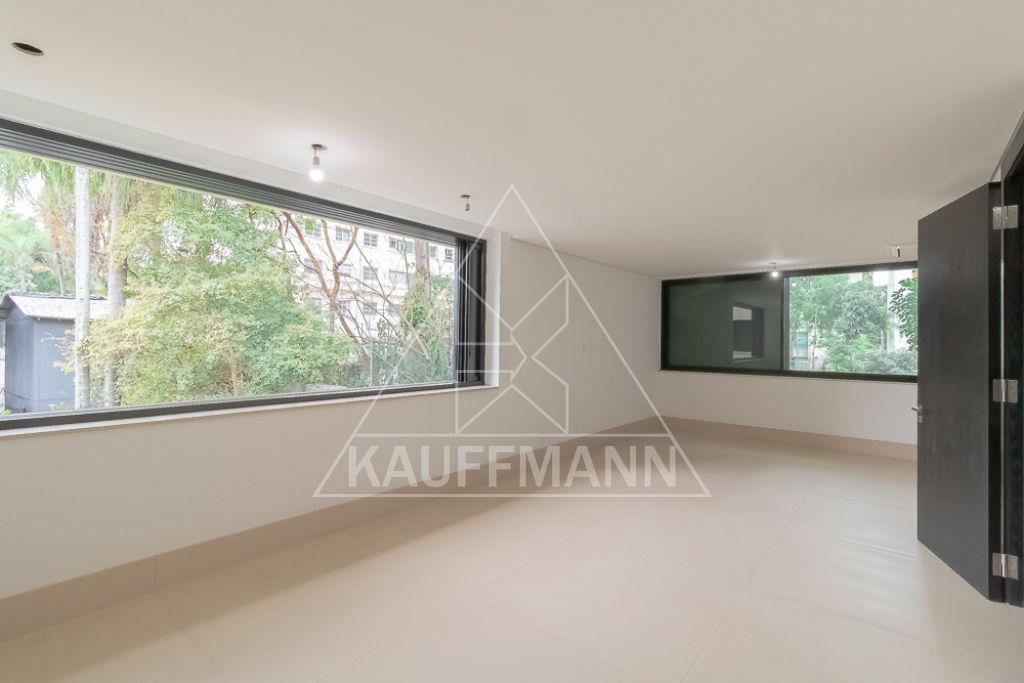 casa-de-condominio-venda-sao-paulo-jardim-europa-5dormitorios-5suites-12vagas-1200m2-Foto39