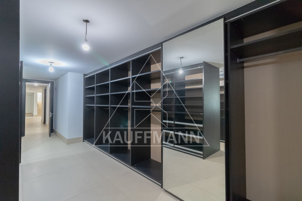 casa-de-condominio-venda-sao-paulo-jardim-europa-5dormitorios-5suites-12vagas-1200m2-Foto40