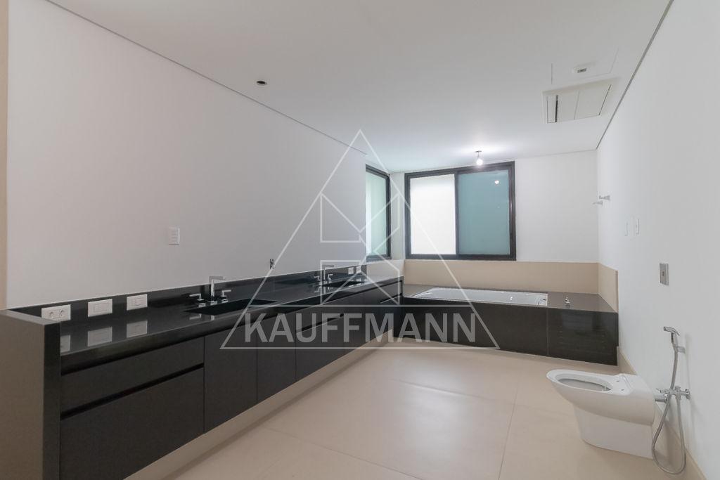 casa-de-condominio-venda-sao-paulo-jardim-europa-5dormitorios-5suites-12vagas-1200m2-Foto41