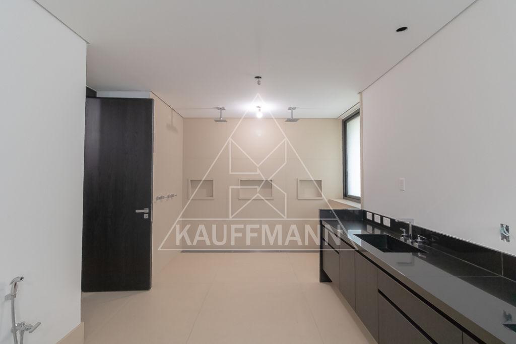 casa-de-condominio-venda-sao-paulo-jardim-europa-5dormitorios-5suites-12vagas-1200m2-Foto42