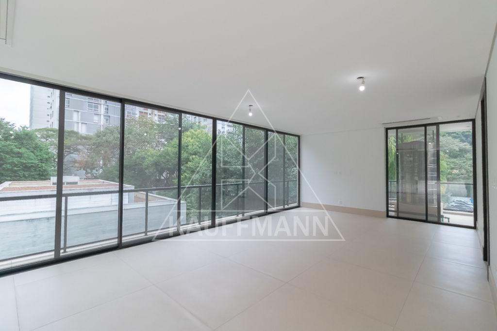 casa-de-condominio-venda-sao-paulo-jardim-europa-5dormitorios-5suites-12vagas-1200m2-Foto43