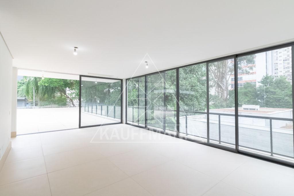 casa-de-condominio-venda-sao-paulo-jardim-europa-5dormitorios-5suites-12vagas-1200m2-Foto19